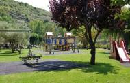 Espacios para ir de pícnic: Soto en Cameros