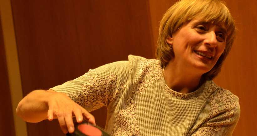 Música y poesía al aire libre en los 'Rincones Poéticos' de Viana