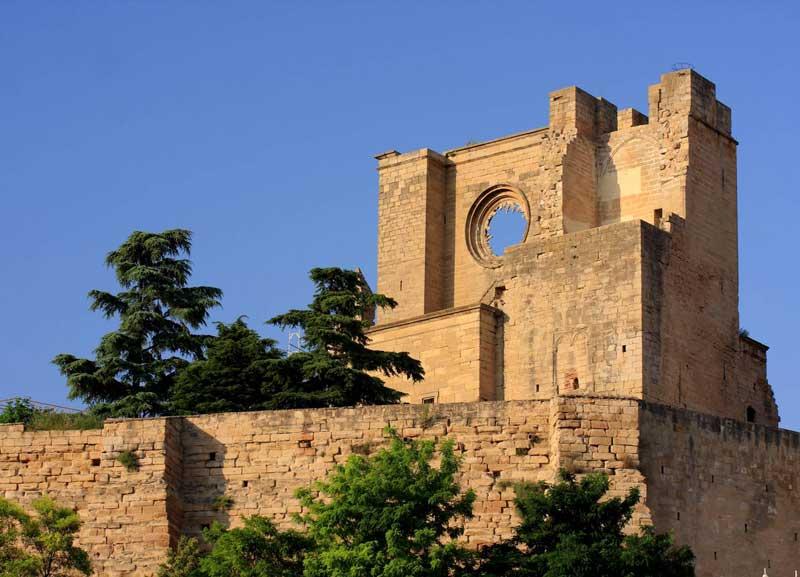 Iglesia-san-pedro-viana