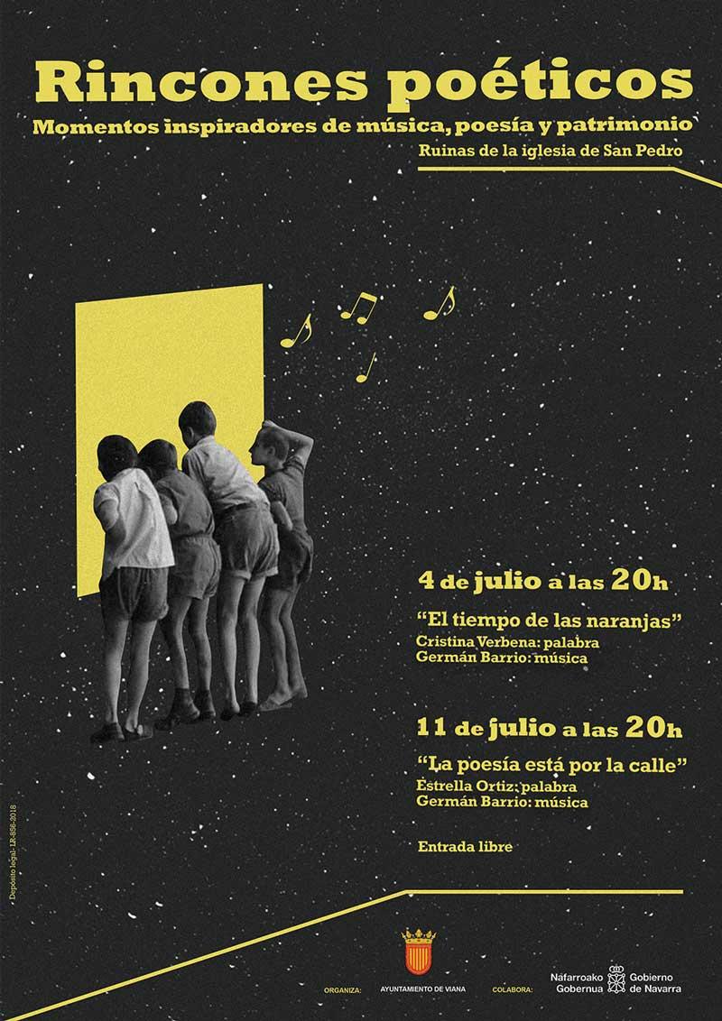 Rincones-poeticos-en-Viana