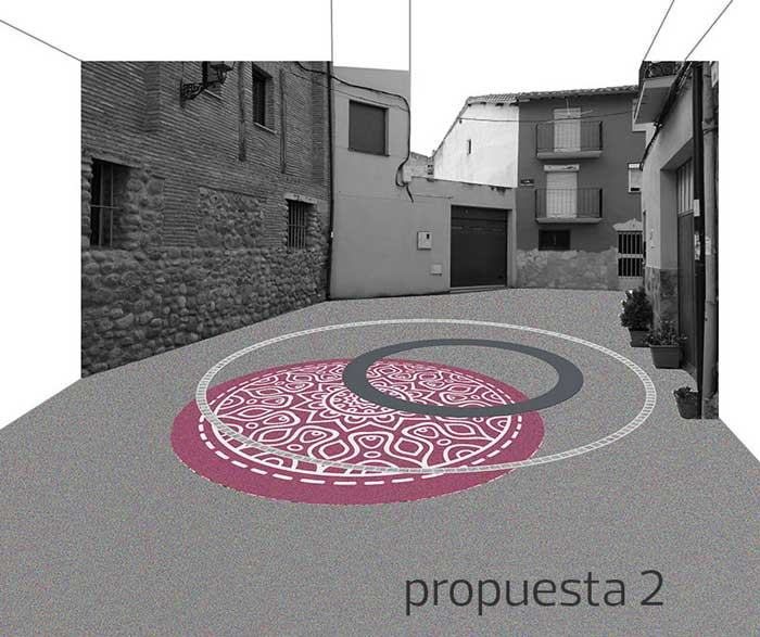 Ventosa-propuesta-LaDanza