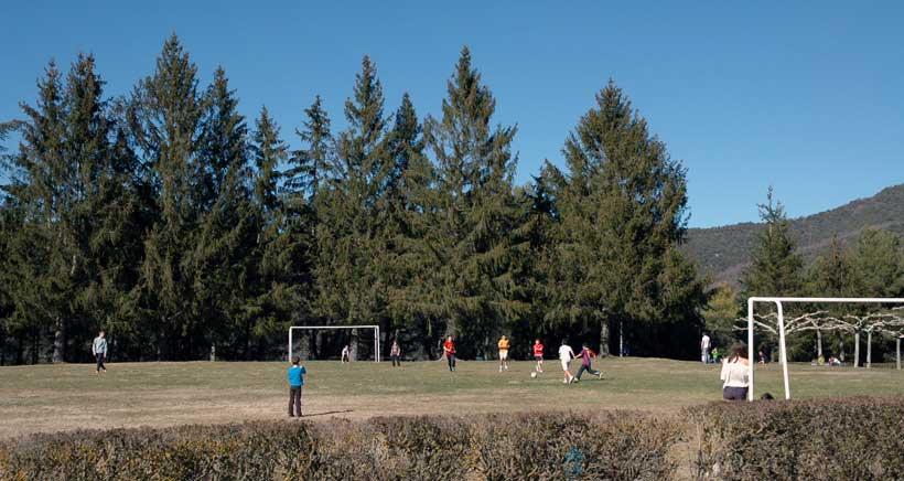 campo-futbol-ribavellosa