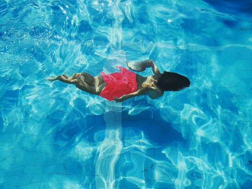 consejos-fotografias-de-verano