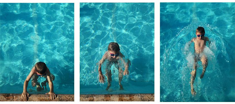consejos-fotografias-de-verano4