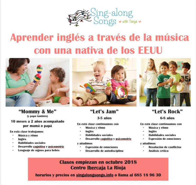 ingles-a-traves-musica