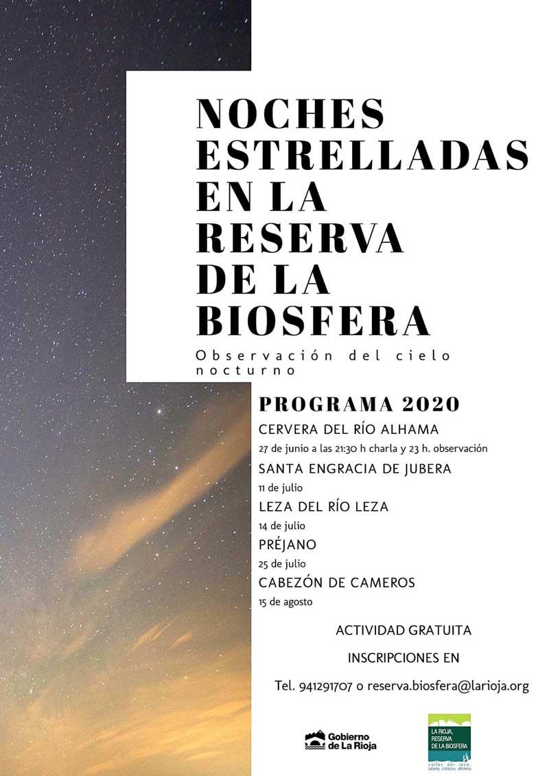 observacion-estrellas-reserva-biosfera