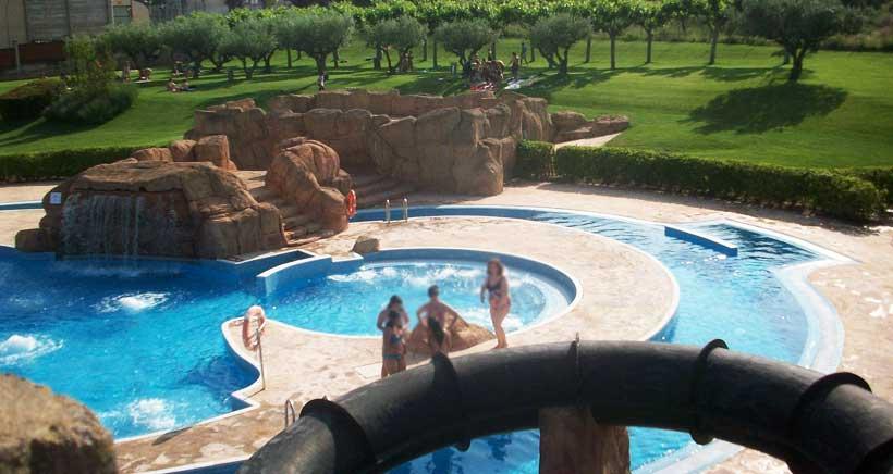 piscinas-aqualar-lardero
