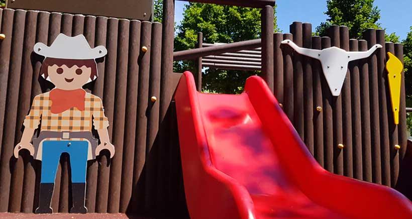 zona-infantil-playmobil-las-norias