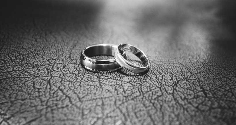 ¿Sientes miedo al compromiso? Se llama filofobia y tiene solución