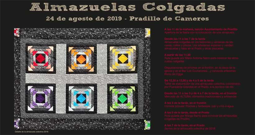 Cartel-almazuelas-colgadas-2019