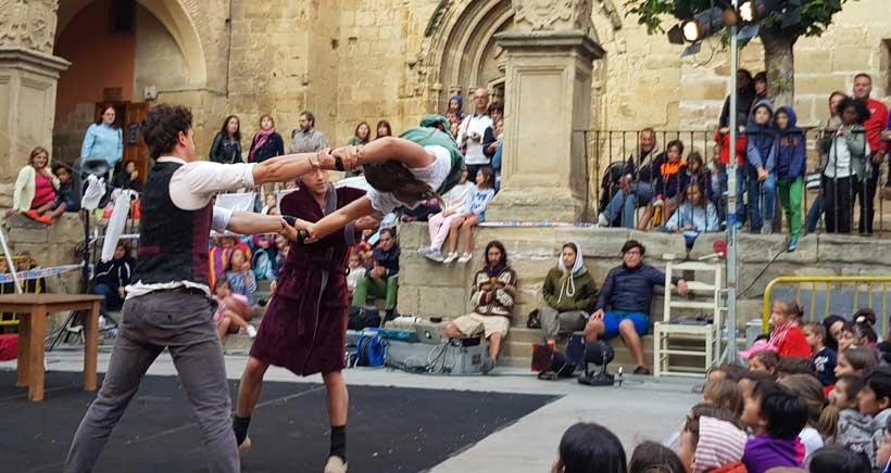 Festival-circo-navarra-2017-bis