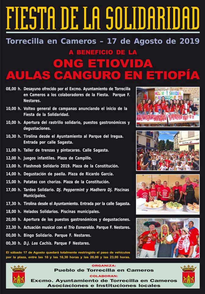 Fiesta-solidaridad-torrecilla-2019