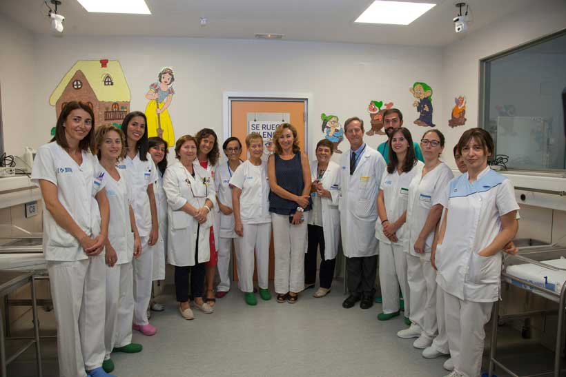 Visita-Unidad-de-Neonatologia