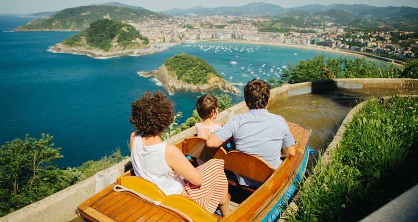 15 de agosto sin vacaciones y sin pueblo ¡SOS!