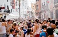 ¿Vacaciones en Valencia? El plan más original con los niños