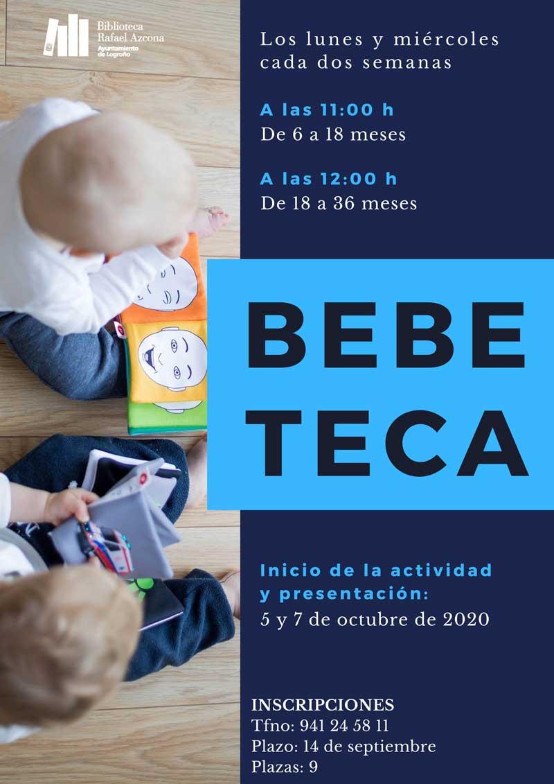 Bebeteca-rafael-azcona