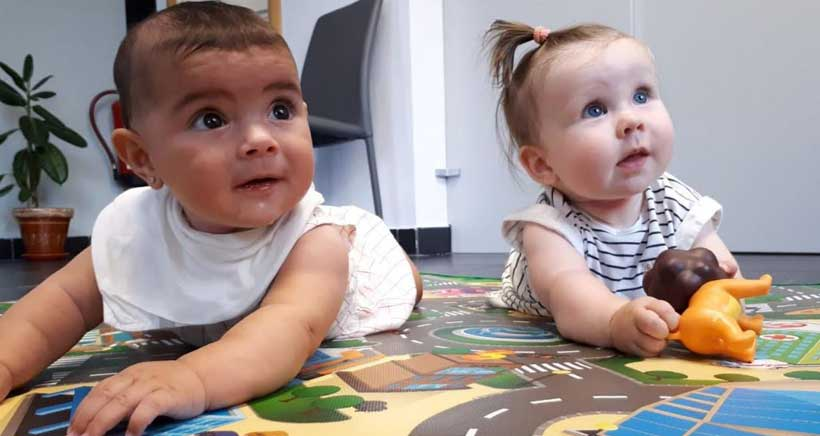 Clases-frances-para-bebes