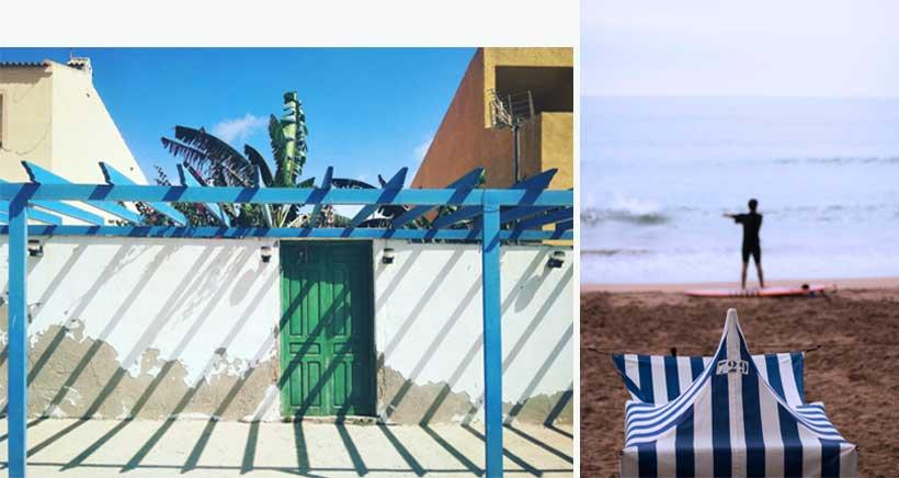 Consejos-fotografia-en-playas