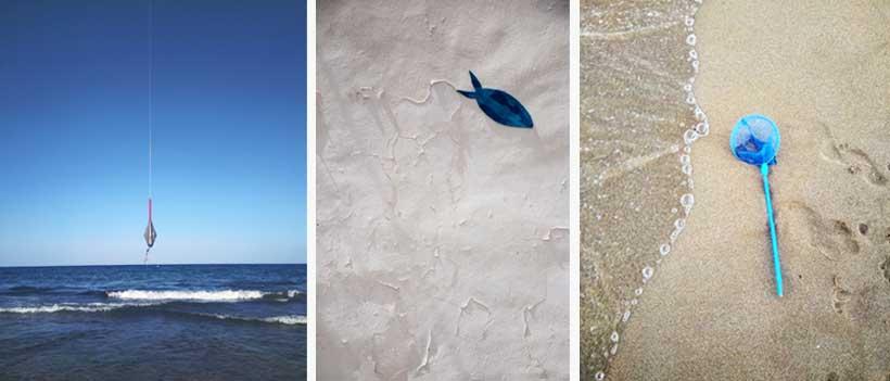 Consejos-fotografia-en-playas4