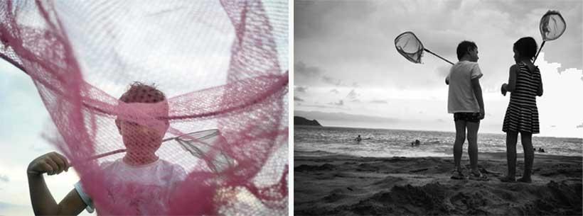 Consejos-fotografia-en-playas5