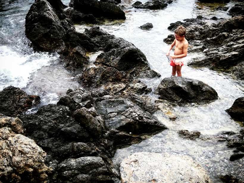 Consejos-fotografia-en-playas6