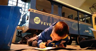 Excursion-Museo-Vasco-Ferrocarril