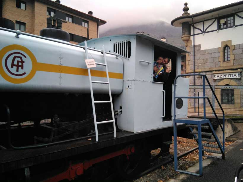 Excursion-Museo-Vasco-Ferrocarril4