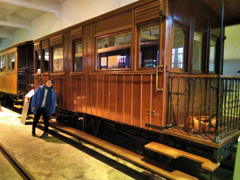 Excursion-Museo-Vasco-Ferrocarril5
