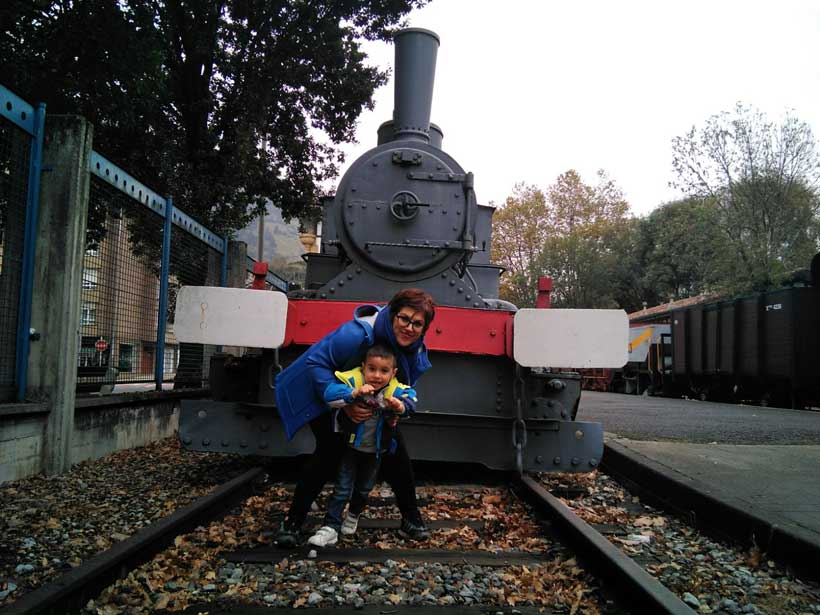 Excursion-Museo-Vasco-Ferrocarril6