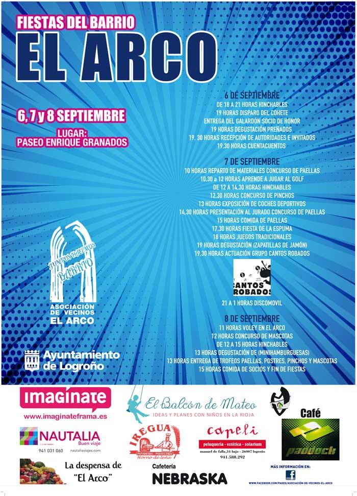 Fiestas-El-Arco-septiembre-2019
