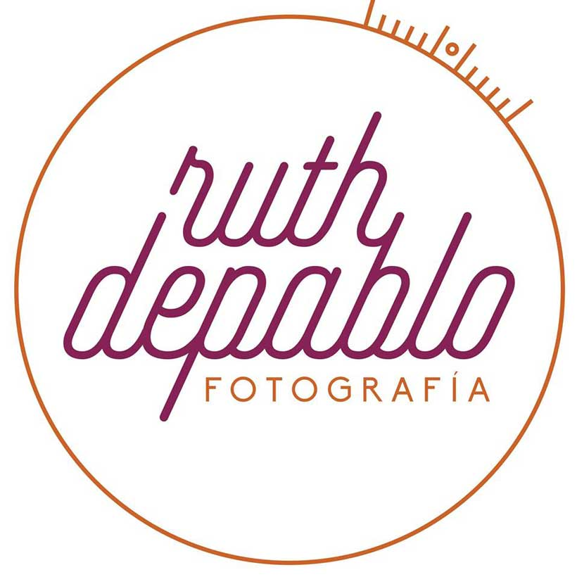 Ruth-de-pablo-fotografia
