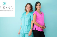 Fisioterapia y ejercicio para la mujer en Trisana