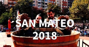 Video-san-mateo-2018