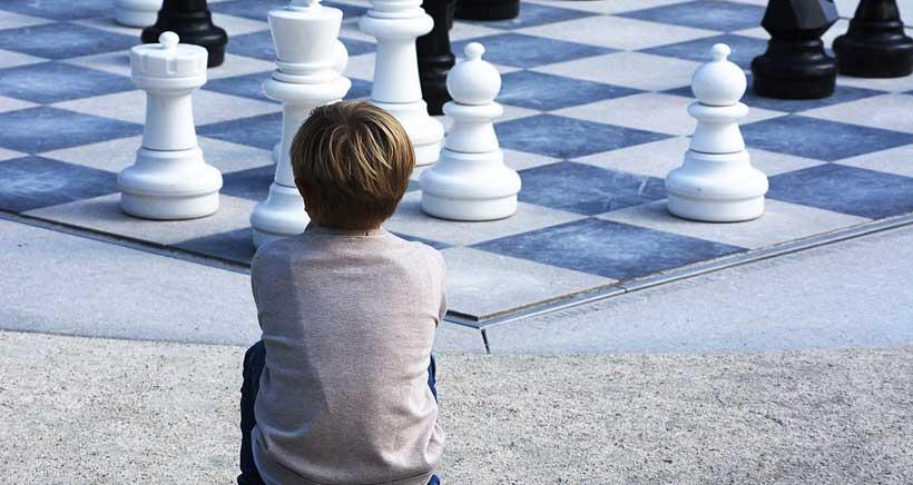 ajedrez-ninos