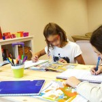 clases-particulares-primaria-Academia-Gakko-Logrono