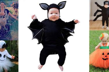 7-disfraces-halloween-caseros-para-bebes