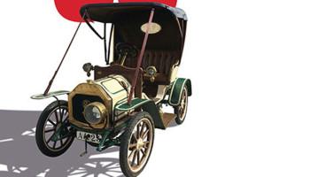 80-anos-automocion-la-rioja