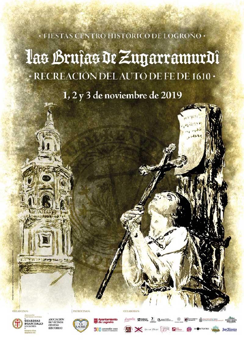 Brujas-Zugarramurdi-2019