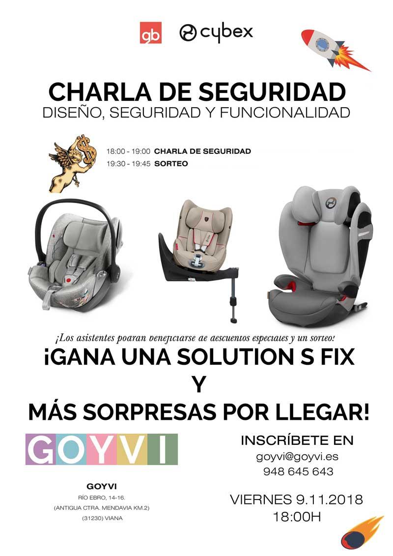 Charla-seguridad-cibex-en-Goyvi