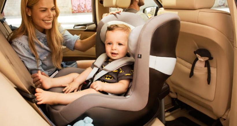 Charla-sillas-seguridad-coche-Goyvi