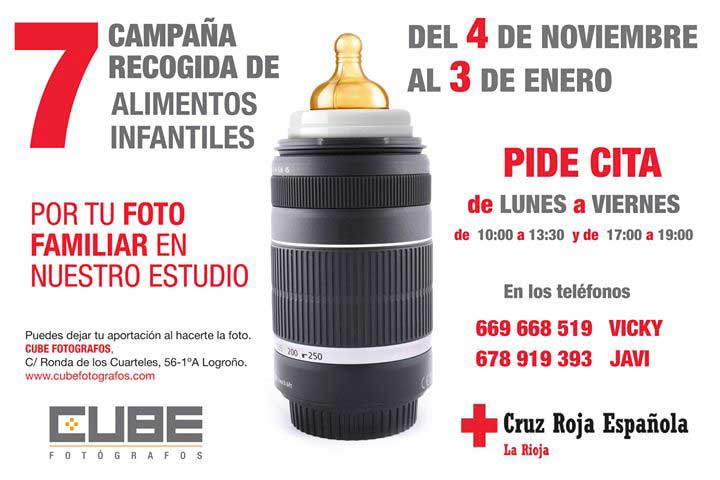 Cube-Fotografos