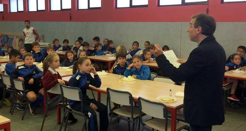 Desayunos-saludables-con-aceite-de-la-Rioja-Jesuitas1