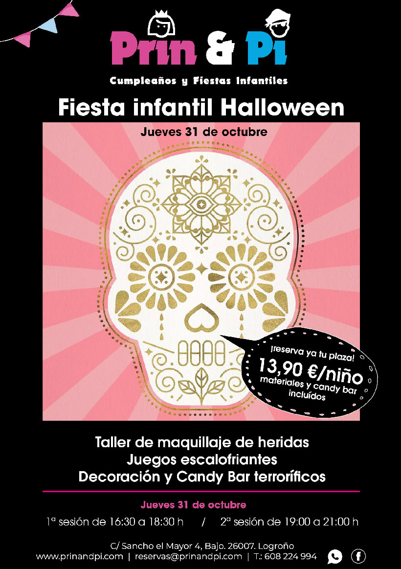 FIESTA-HALLOWEEN-PRIN-AND-PI