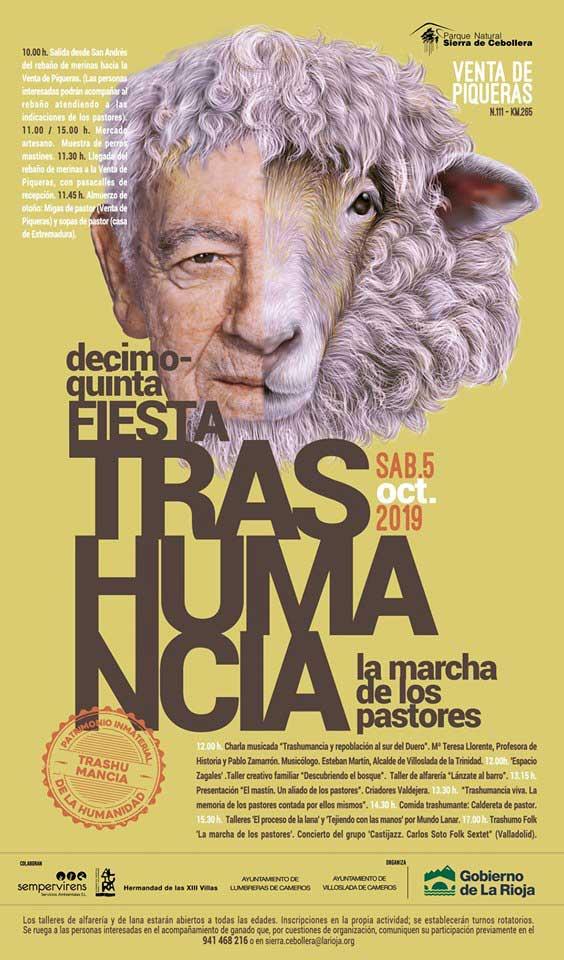 Fiesta-Trashumancia-venta-piqueras-2019