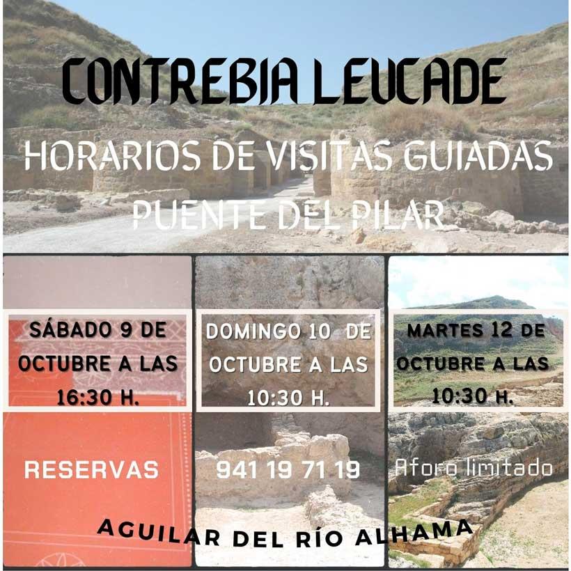HORARIOS-VISITAS-GUIADAS-PUENTE-PILAR2021