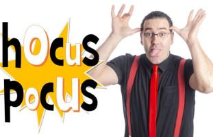 Hocus-Pocus-Mago-Paco