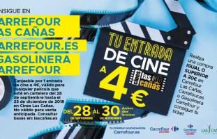 Promocion-cine-4-euros-en-las-canas