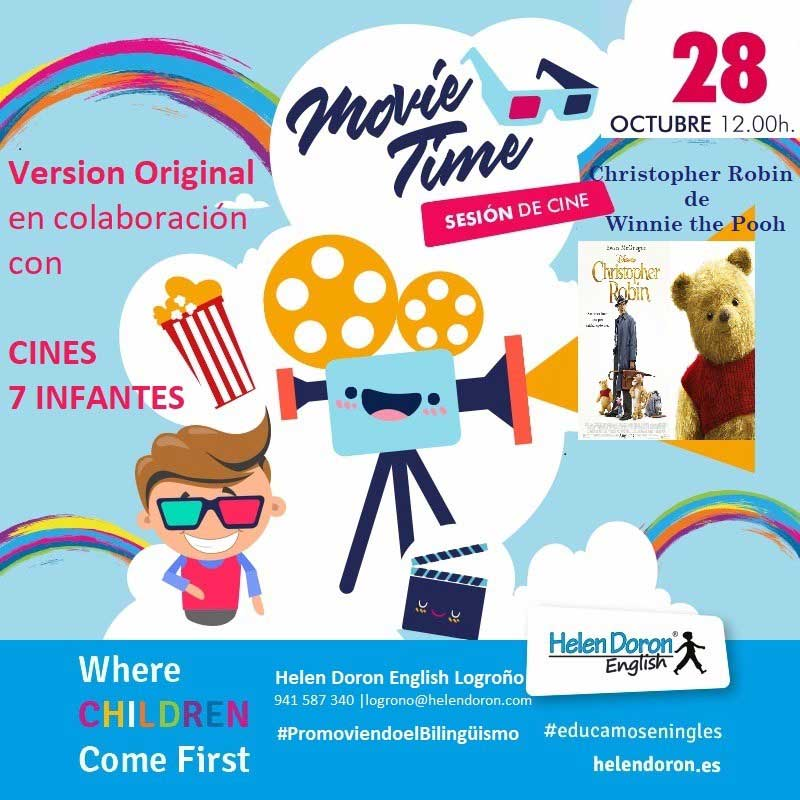 Version-original-winnie-the-poo-cines-7-infantes-helen-doron