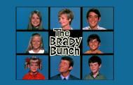 Los 'Brady' del siglo XXI