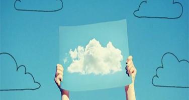 taller-dibujar-nubes